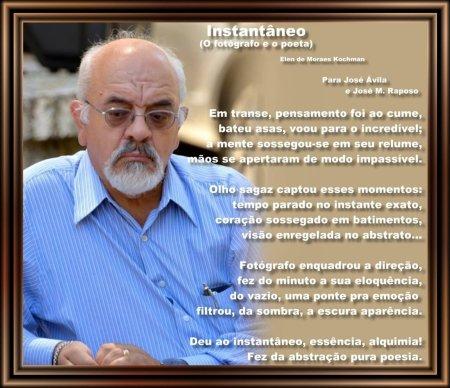 INSTANTANEO- Elen de Moraes Kochman 2
