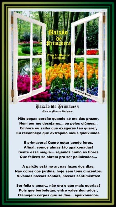 paixao-de-primavera-3